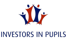Working Towards Investors in Pupils